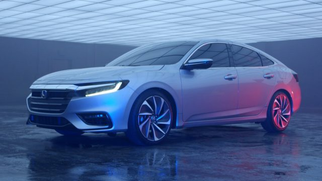 honda-insight-prototype-naias-1