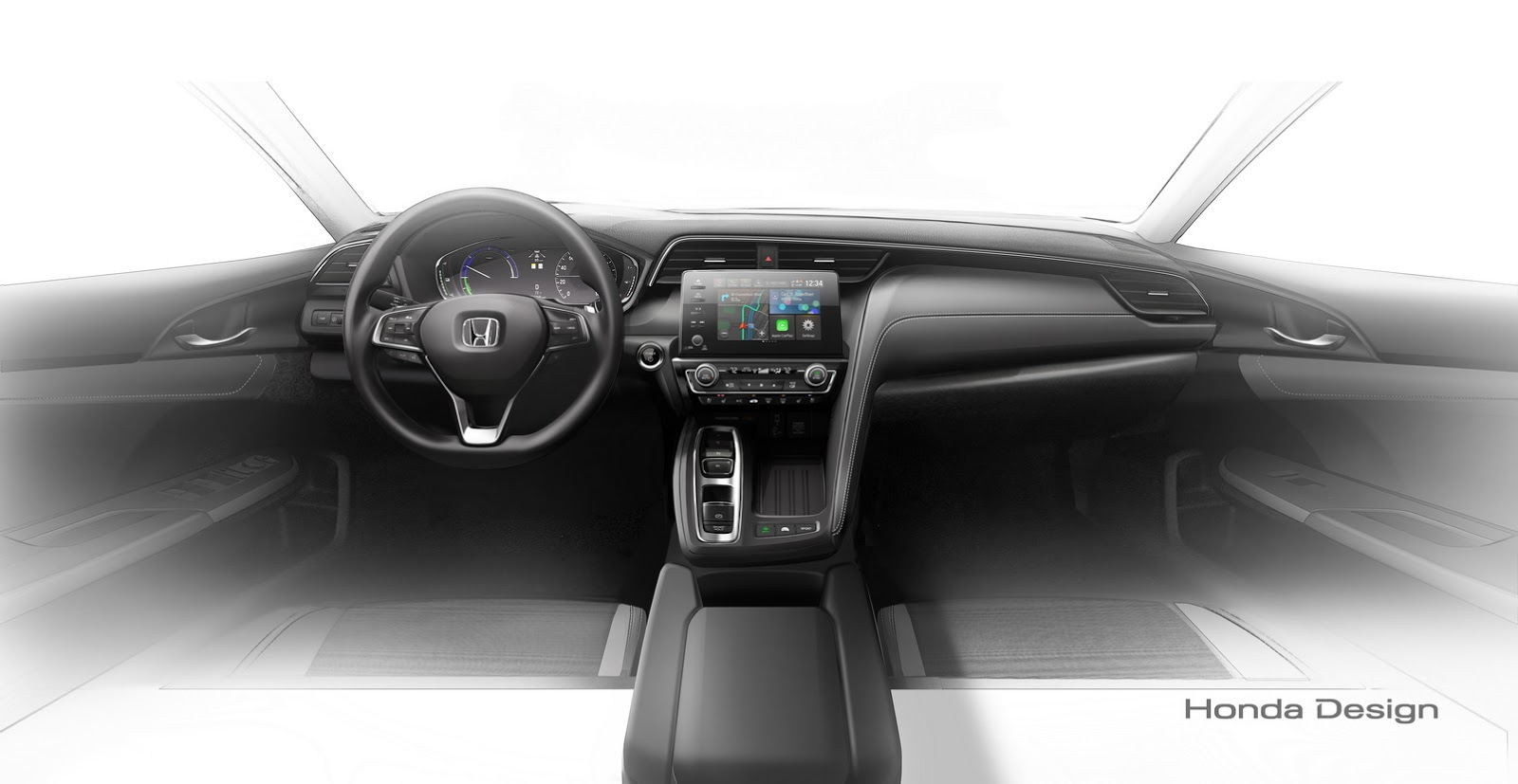 honda-insight-prototype-naias-7