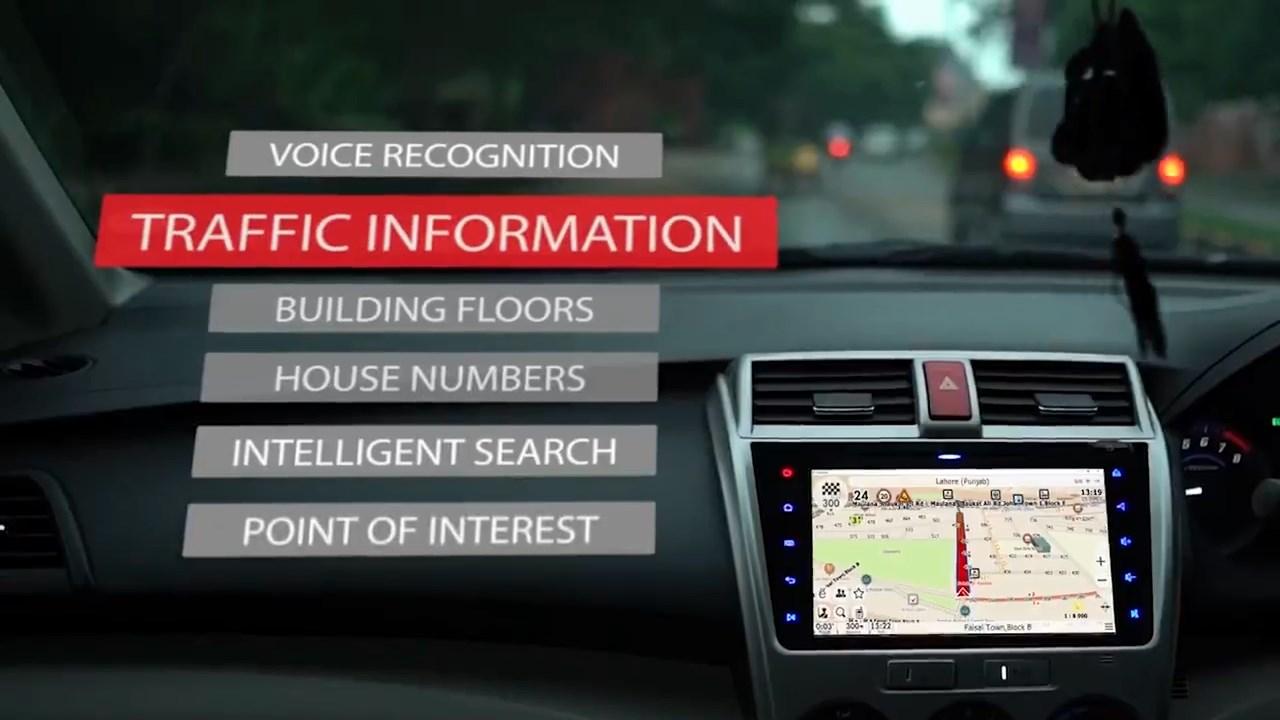 honda-upgraded-navigation-system-10