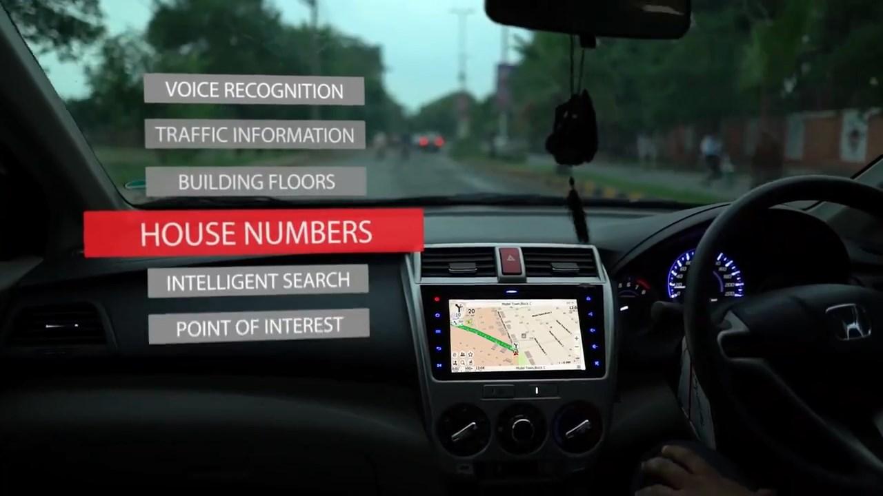 honda-upgraded-navigation-system-15