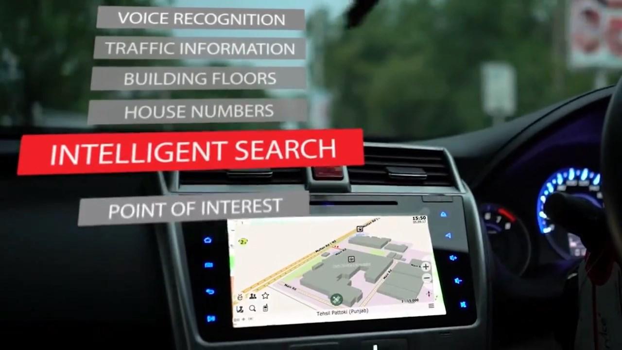honda-upgraded-navigation-system-16