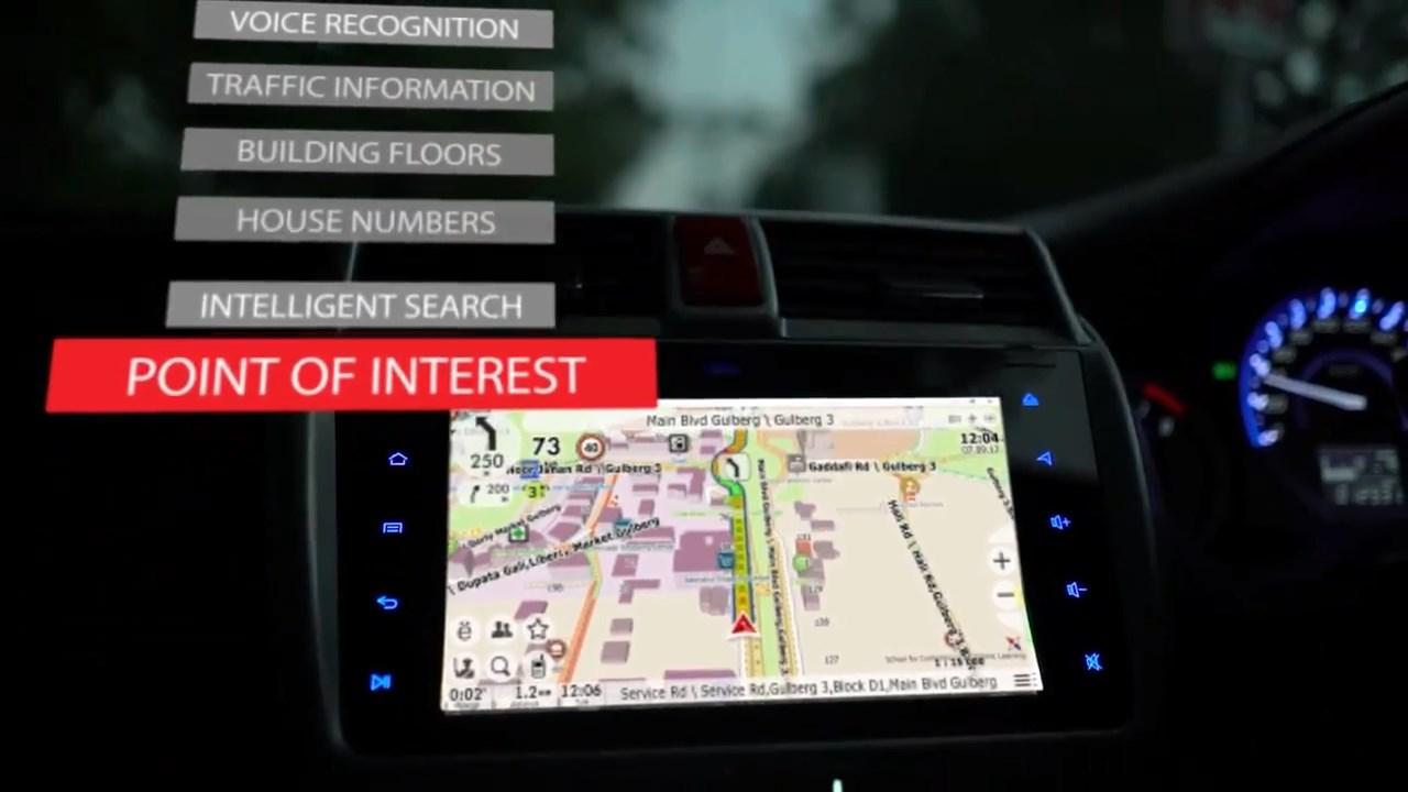 honda-upgraded-navigation-system-17