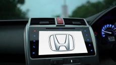 honda-upgraded-navigation-system-2