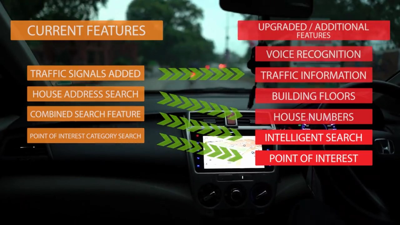 honda-upgraded-navigation-system-6