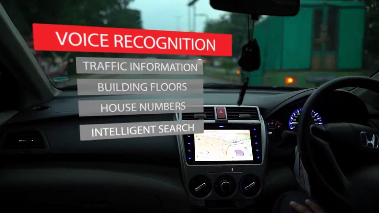 honda-upgraded-navigation-system-7