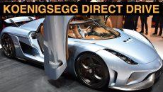 koenigsegg-direct-drive