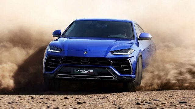 lambo-urus-officialy-unveiled-9