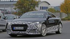 2017-Audi-TT-RS-03