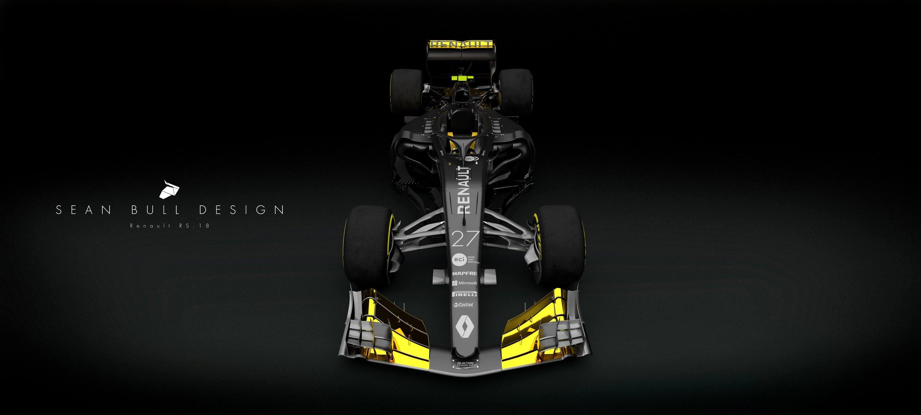 2018-Renault-F1-Car-Concept-Design-Top