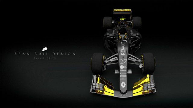 2018-Renault-F1-Car-Concept-Design-ft