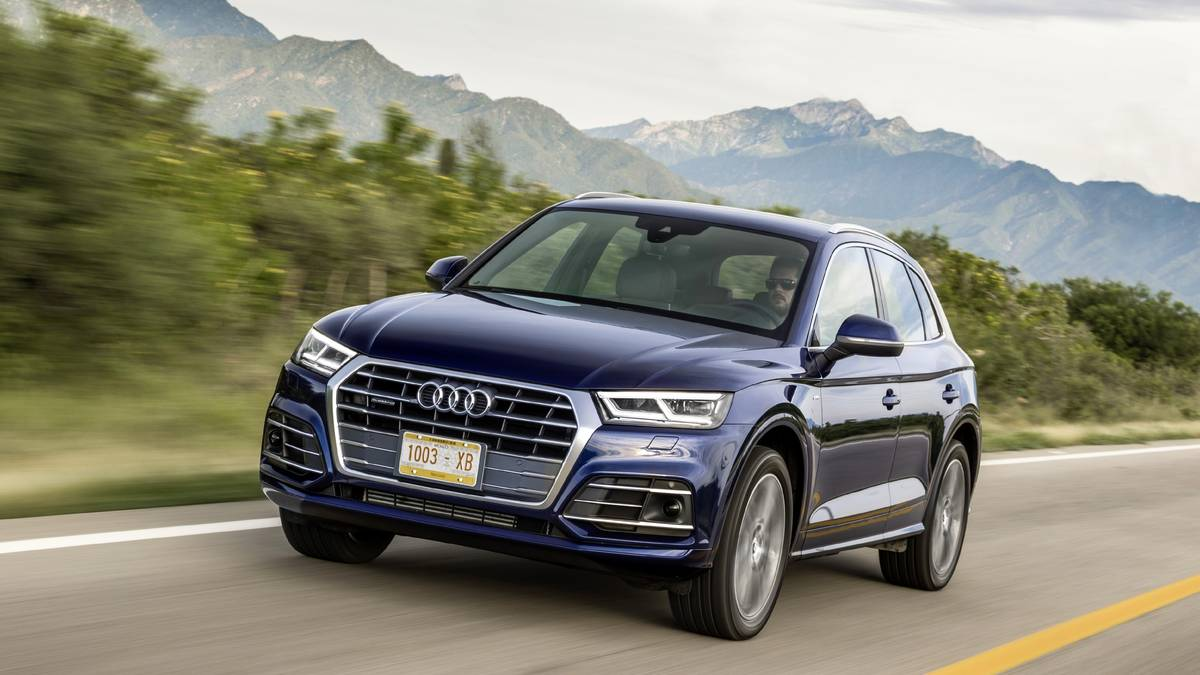 Image Result For Audi A Price In Pakistan