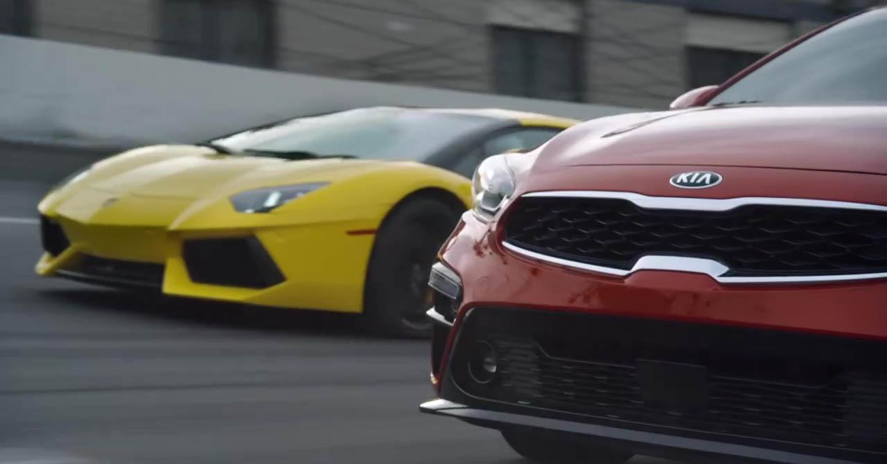2019-Kia-Forte-vs-Lamborghini-Aventador (1)