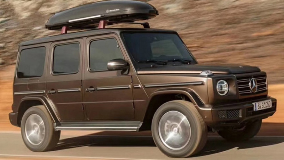 2019-mercedes-benz-g-class-leaked-photos-1