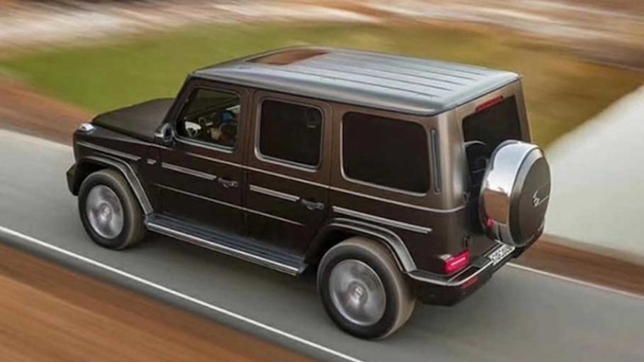 2019-mercedes-benz-g-class-leaked-photos-11