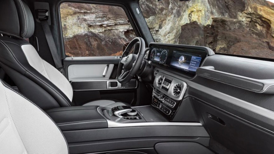 2019-mercedes-benz-g-class-leaked-photos-7