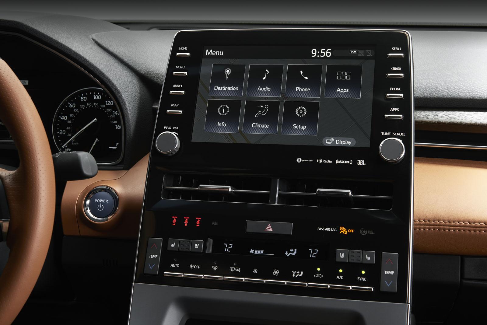 2019-Toyota-Avalon-28