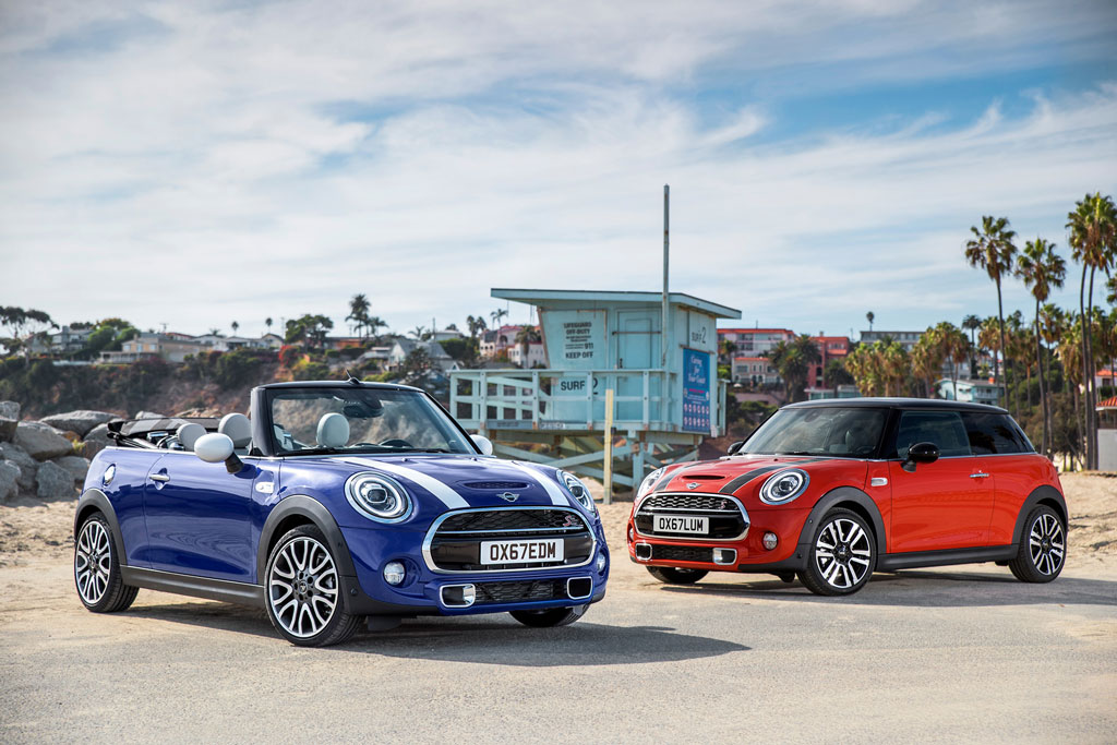 Mini Cooper 2019 Prices In Pakistan Pictures Reviews Pakwheels