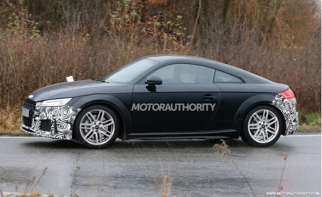 2020-Audi-TT5