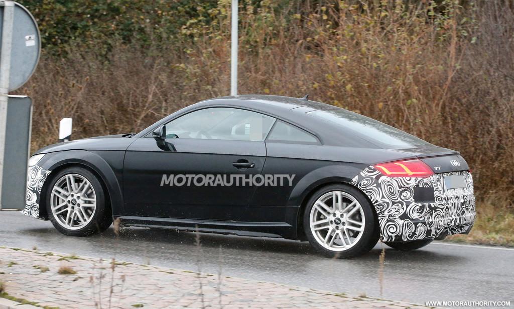 2020-Audi-TT6