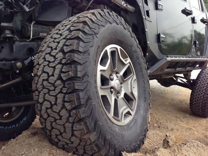 all-terrain-tires