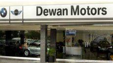 dewan_motors