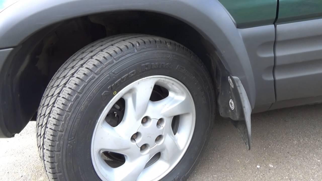 highway-terrain-tires