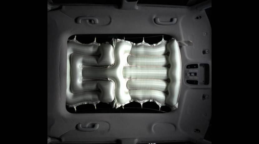 hyundai-mobis-airbag-techo-3-830x460