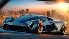 Lamborghini Aventador Archives Pakwheels Blog