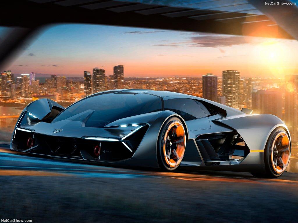 Lamborghini-Terzo_Millennio_Concept-2017-1024-01