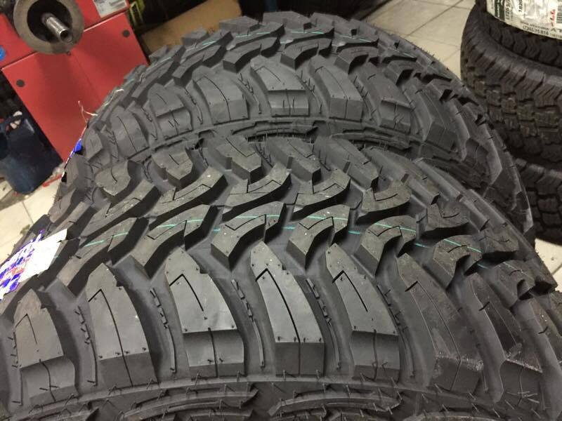 mud-terrain-tires