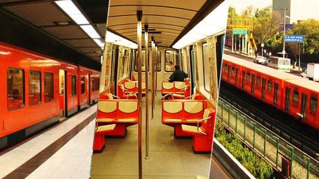 Orange-Line-Metro-Train