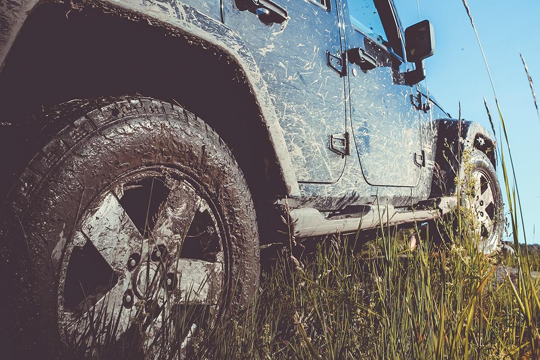 terrain-tires-wrangler