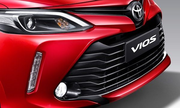 Toyota Imc Cars To Look Out For In 2019 Pakwheels Blog