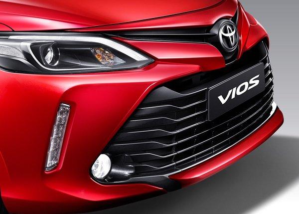 Toyota Vios 2018 (1)