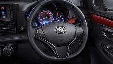 Toyota Vios 2018 (2)