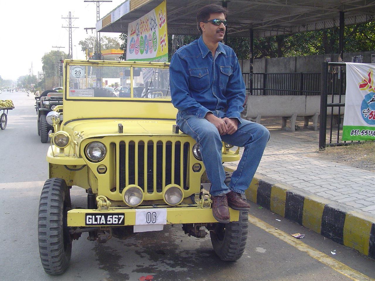 aamir malik ijc (3)