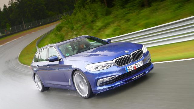 alpina_b5_bi-turbo_1