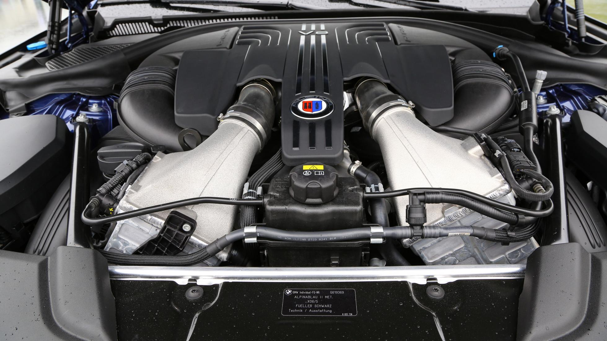 alpina_b5_bi-turbo_5