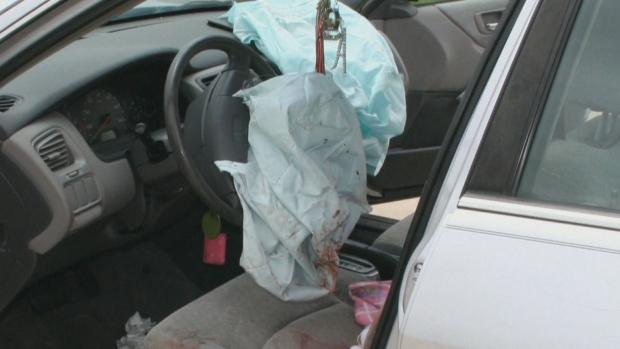 bloody-takata-airbag