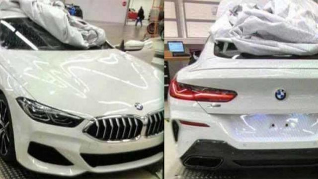 bmw-8-series-leaked-photos