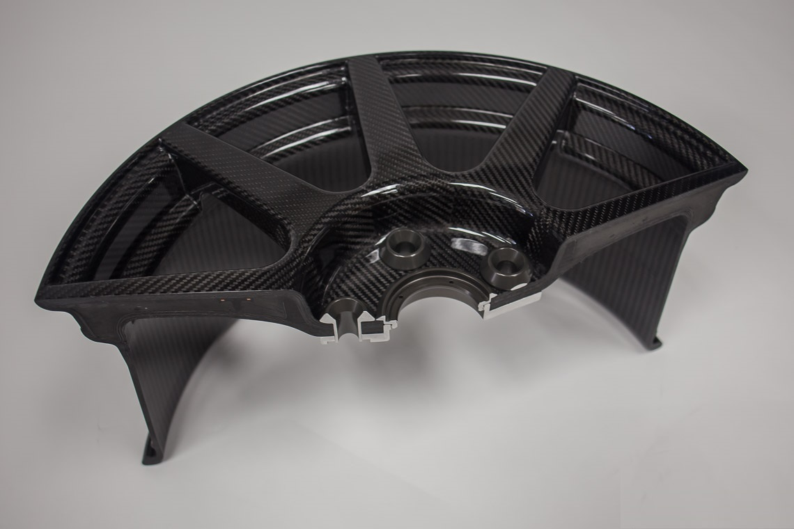 carbonrev_cr9_carbon_fiber_wheels_004