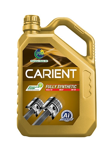 Pso provides the best engine oils for your car news for Best price motor oil