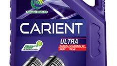 carient_ultra