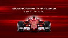 ferrari-car-launch-event