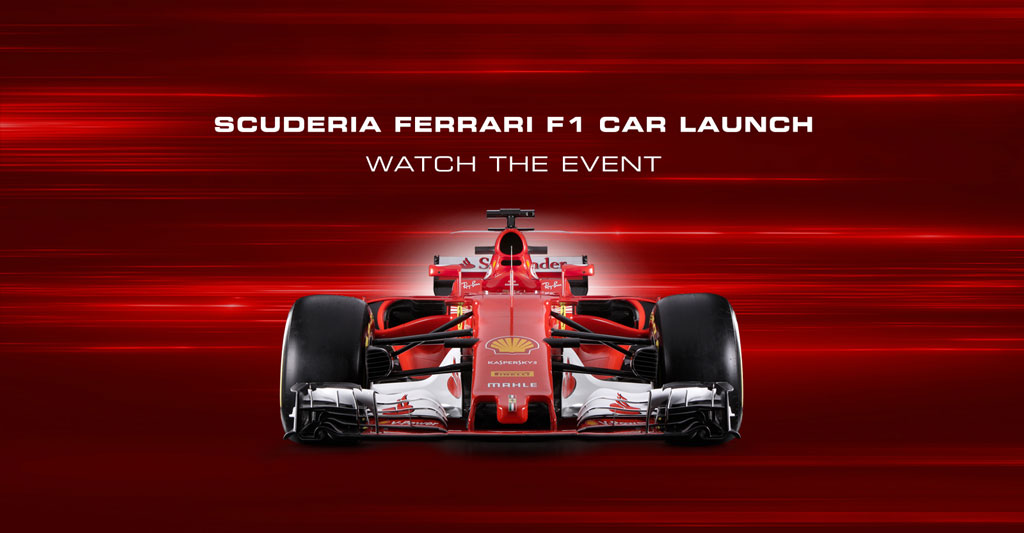 ferrari-car-launch-event