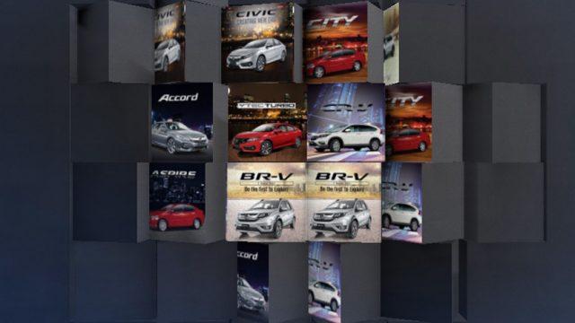 honda-atlas-cars