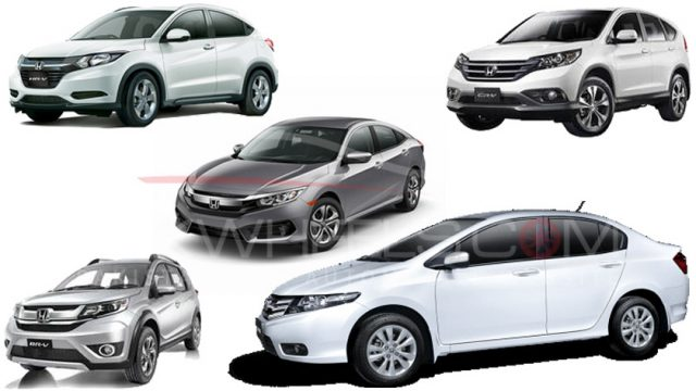 After The Advent Of New Year Local Automakers In Country Soared Prices Their Vehicles Which Instigated Negative Criticism On Them By Consumers
