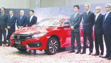 honda-turbo-civic-launch