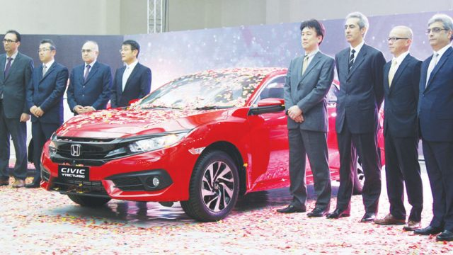 honda-turbo-civic-launch