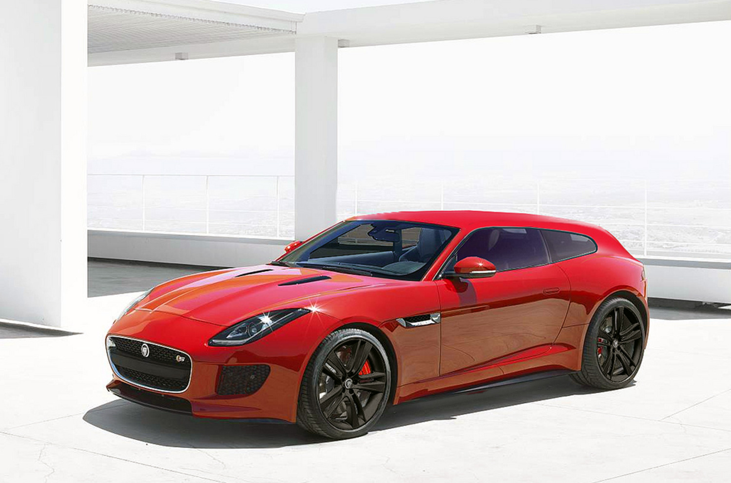 jaguar-f-type-shooting-brake